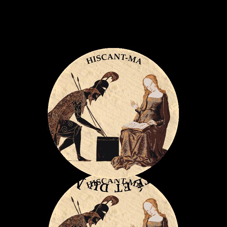 HISCANT