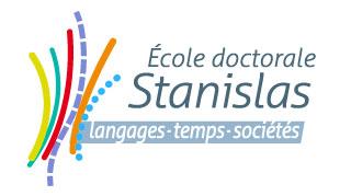 Ecole doctorale Stanislas