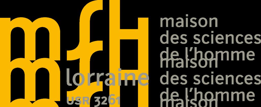 Maison des sciences de l'Homme (Lorraine)